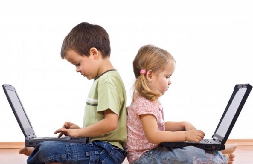 Menores y redes sociales. ¿Podemos protegerlos?