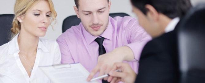 Modificación de medidas de una sentencia de divorcio
